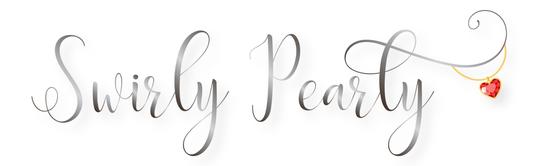 swirlypearly_logo